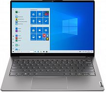 "Ноутбук Lenovo ThinkBook 13s G2-ITL Intel Core i7 1165G7 2800MHz/ 13.3""/ 2560x1600 TOUCH/ 16GB/ 1024GB SSD/ Intel Iris Xe Graphics/ Windows 10 Pro/20V90038RU"