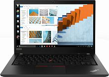 "Ноутбук Lenovo ThinkPad T14 Gen 1 (Intel Core i5 10210U 1600MHz/ 14""/ 1920x1080/ 16GB/ 512GB SSD/ DVD нет/ Intel UHD Graphics/ Wi-Fi/ Bluetooth/ LTE/ Windows 10 Pro) 20S0000HRT"