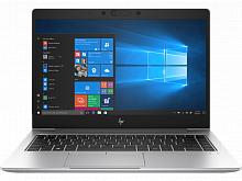 "Ноутбук HP EliteBook 745 G6 (AMD Ryzen 5 Pro 3500U/ 14""/ 1920x1080 IPS/ 8GB/ 256GB SSD/ DVD нет/ AMD Radeon Vega 8/ Wi-Fi/ Bluetooth/ Win 10 Pro)"