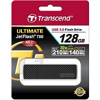 USB Flash накопитель Transcend JetFlash 780 128Gb USB 3.0
