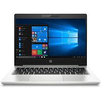 "Ноутбук HP ProBook 430 G7  (13.3"" FHD/ Intel Core i7 10510U/ 8GB/ 256GB SSD/ Wi-Fi/ BT/ FPR/ Win10Pro) 8MG87EA"
